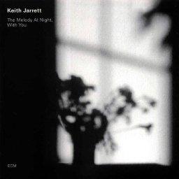 Keith Jarrett - Shenandoah