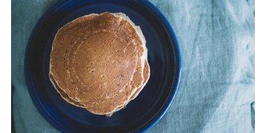AES028 Pancake