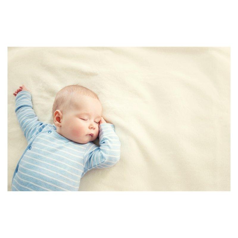 AES046 Waktu Tidur