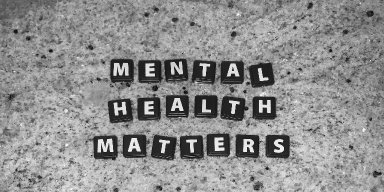 AES#86 Mental Health & The Bumpy Journey of Teenagers