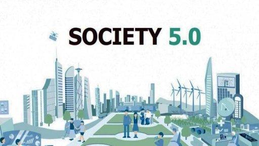 AES04 PENDIDIKAN DAN SOCIETY 5.0