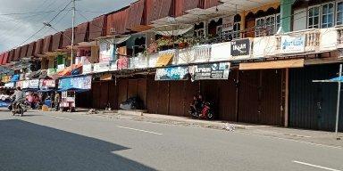 AES015 Rindu Kampung Halaman (2)