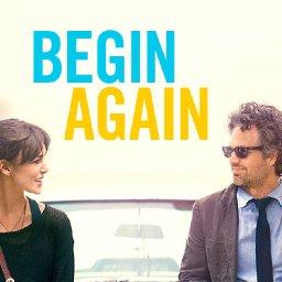 AES079 Let's Begin Again
