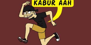 AES020: Kabur