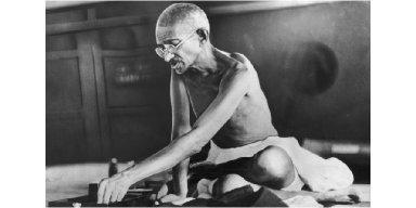 AES092 Pesan Gandhi (1)