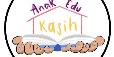 AES#61 Paon Tasha X Anak Edukasih