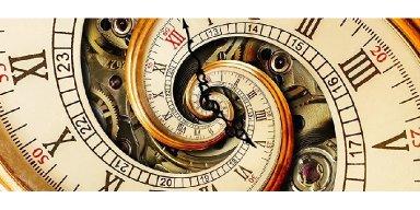 AES019 Waktu dan Sumber Daya