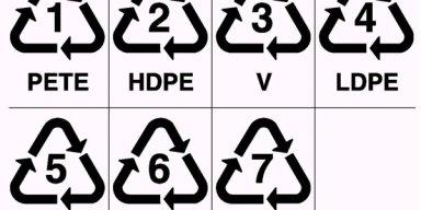AES26 jenis sampah