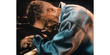 AES045 Keith Jarrett