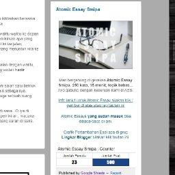 Atomic Essay Smipa 500.jpeg