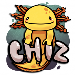 Chiz.png