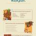 Abigail Nauli Hutahaean - Infografis MakananMinuman Khas Keluarga (4)