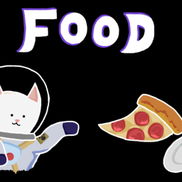 Space Food Cat.png