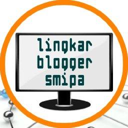 Lingkar Blogger Smipa