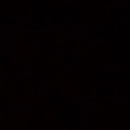 Vania
