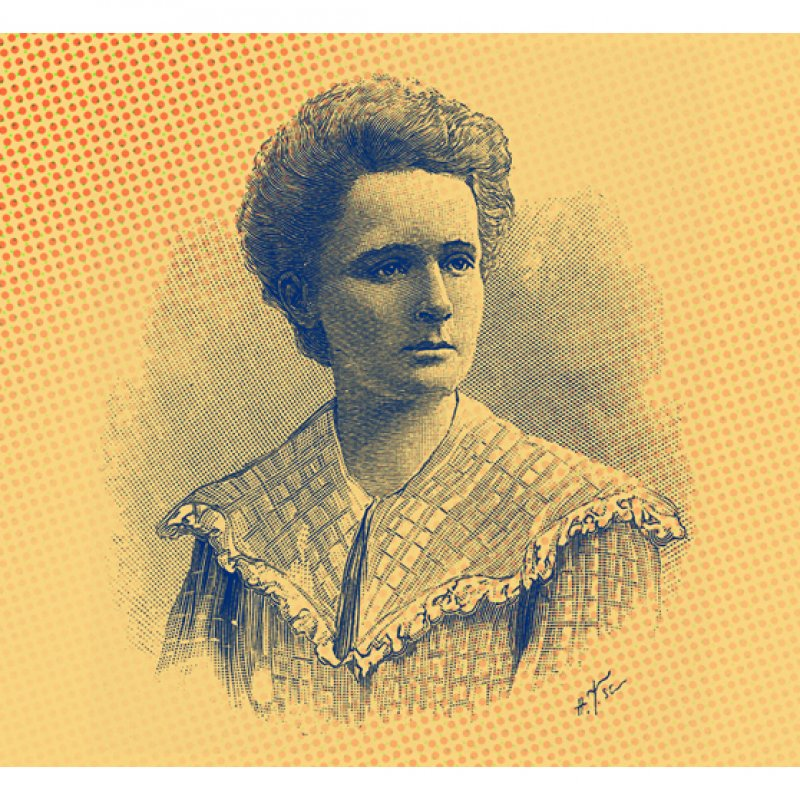 AES064 Marie Curie (1)