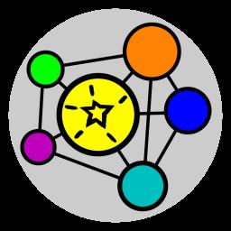 logo outline ririungan.png